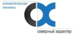 ООО «Северный характер»